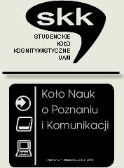 skk-knopik.png