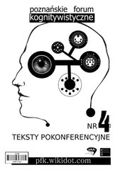 5pfk-okladka.png