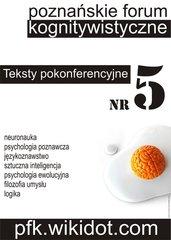 6pfk-okladka.png